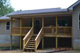 4117 Chica Rd - Photo 20