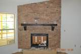 4117 Chica Rd - Photo 4
