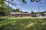 6141 Hickory Creek Rd - Photo 1