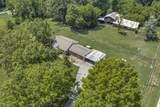 6141 Hickory Creek Rd - Photo 3