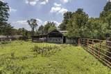 6141 Hickory Creek Rd - Photo 36