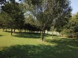 145 Itawa Tr - Photo 4