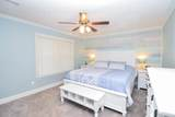 7426 Willow Trace Lane - Photo 15