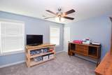 7426 Willow Trace Lane - Photo 25