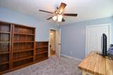 7426 Willow Trace Lane - Photo 26