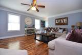 7426 Willow Trace Lane - Photo 4