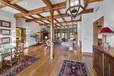 468 Broadmoor Drive - Photo 2