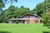 561 County Rd 500 - Photo 1