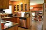 561 County Rd 500 - Photo 11