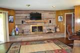 561 County Rd 500 - Photo 16