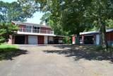 561 County Rd 500 - Photo 2