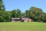 561 County Rd 500 - Photo 3