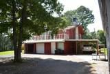 561 County Rd 500 - Photo 34