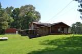 561 County Rd 500 - Photo 6