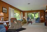 561 County Rd 500 - Photo 8