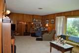 561 County Rd 500 - Photo 9
