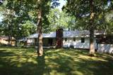 174 Hickory Hollow Drive - Photo 22