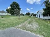 2800 Waverly St - Photo 35