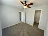 3143 Bridgewater Blvd - Photo 27