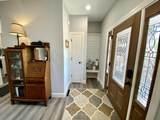 3143 Bridgewater Blvd - Photo 4