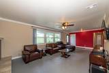 4208 Gaines Rd - Photo 10