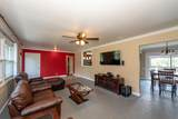 4208 Gaines Rd - Photo 11