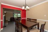 4208 Gaines Rd - Photo 13