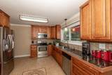 4208 Gaines Rd - Photo 14