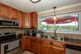 4208 Gaines Rd - Photo 16