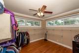 4208 Gaines Rd - Photo 18
