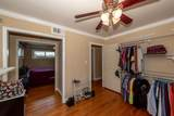 4208 Gaines Rd - Photo 19