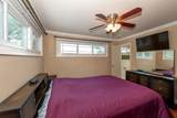 4208 Gaines Rd - Photo 20
