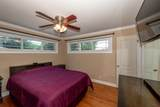 4208 Gaines Rd - Photo 21