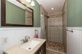 4208 Gaines Rd - Photo 22