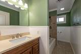 4208 Gaines Rd - Photo 23