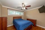 4208 Gaines Rd - Photo 24