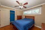 4208 Gaines Rd - Photo 25