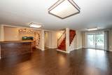 4208 Gaines Rd - Photo 26