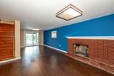 4208 Gaines Rd - Photo 27