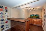4208 Gaines Rd - Photo 28