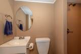 4208 Gaines Rd - Photo 29