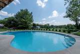 4208 Gaines Rd - Photo 32