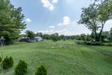 4208 Gaines Rd - Photo 33