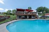4208 Gaines Rd - Photo 34