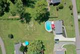 4208 Gaines Rd - Photo 4
