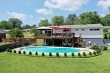 4208 Gaines Rd - Photo 5
