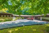 416 Cherokee Blvd - Photo 37