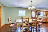 7324 Chartwell Rd - Photo 13