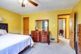 7324 Chartwell Rd - Photo 15