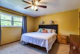 7324 Chartwell Rd - Photo 16